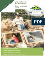 CMA Final Rep-Livestock