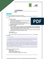2011 12 LECCION I.2 OFICINAS (1)