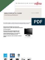 ds_amilo_display_xl_3220w_d