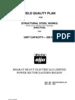 03-STD_FQP_500_MW_Ph-Structure_R02