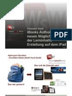wsw_ipad2_iauthor