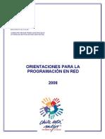PR2006