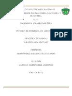 Práctica2_Números_Gráficas_en_Matlab