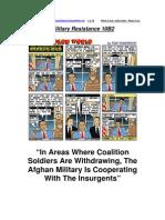 Military Resistance 10B2