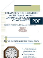 Expo Sic Ion Ingenieria de Sistama