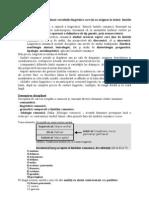 Despre lingvistica romanica
