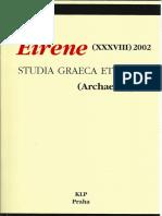 2002_Sideris_BronzeDrinkingVasesBearingDedicatoryInscriptions_Eirene38