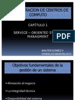 Presentacion Cap 1 Cc