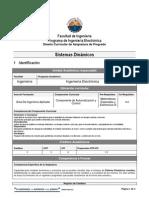 Microdiseno_SistemasDinamicos