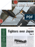 Fighters Over Japan Part-2