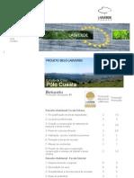 FAU | Faculdade de Arquitetura e Urbanismo