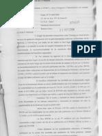 Cfss Sala1 -Pensionadas Resol Contra 884