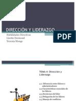 Presentación_Dirección_y_Liderazgo final