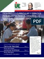 revista EPDCUE Nº1