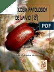 Entomología Patológica de la Vid. Parte II