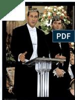 Profil - Rechtswalzer // rechsextremer Burschi Ball & Holocaust Verharmlosung von HC Strache