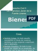 DERECHO CIVIL - BIENES - Curso Completo en Powerpoint[1]