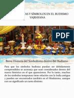 9.simbolos budistas