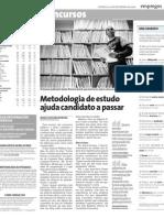 folha_s_paulo_280908