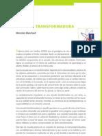 11.Escuela_transformadora