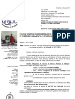 Info Concours Physique Chimie Colleges