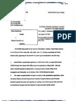 IMMIG Kestelboym v. Chertoff Settlement