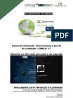 Manual Joomla 1.7