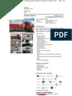 Casa en Renta Privada Altabrisa Merida Yucatà Zona Bufete Inmobiliario www.casasenlinea.com.mx