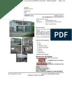 Oficina Local Comercial RENTA Zona Norte Bufete Inmobilairio Www.casasenlinea.mx