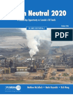 Carbon Neutral 2020 Final