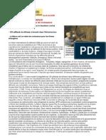 Cahiers_de_l'Emergence_L'Economiste_BTP_1er_novembre_2010