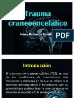 traumacraneoencefalico-110614045657-phpapp02