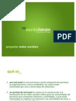 verdelimon_presentación_redes_sociales_up