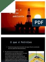 Petróleo (PP 97-03)
