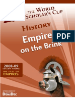 History Resource