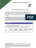 FOR.INS_.402_Pautas_IAI_X_2011_1