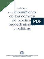 3-_Funcionamiento_de_Comites_de_Etica_UNESCO_06
