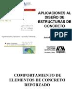 manual de diseño de concreto
