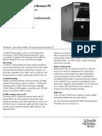 HP505B_BusinessPC