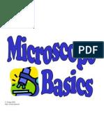 microscopebasics