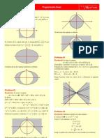 R_ cv 06 Pro Lineal Web