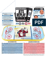 Jets Replay 0205
