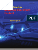 0211 Essential Guide Migrating it Content