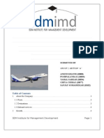 A3 Interim Project Report