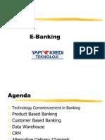 E-BankingYKB BILPA
