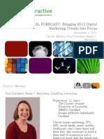 digitaltrends 2012
