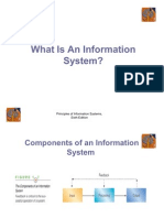 informationsystemz-090526233048-phpapp02