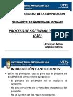 psp-1213408601802711-9