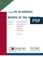PoetryinAmerican_FullReport