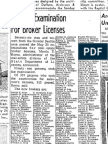 1959-06-14 Seattle Daily Times